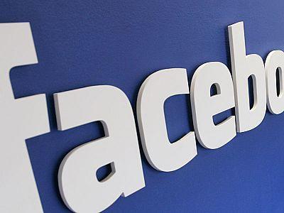 Facebook - Taggare un utente nel messaggio