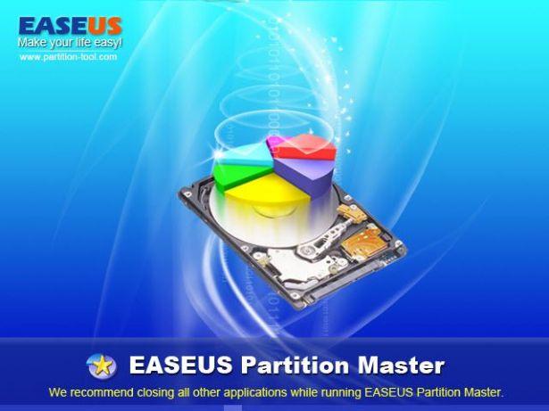EaseUs DiskCopy Home Free